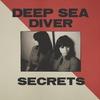 Cover of the album Secrets
