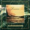 Cover of the album Lemuria