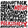Cover of the album Rock Steady