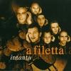 Cover of the album Intantu
