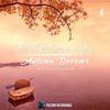 Couverture de l'album Autumn Dreams - EP