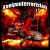 Couverture de l'album Das Jüngste Gericht
