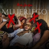 Cover of the album Mujeriego - Single