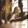 Cover of the album Uf u dervo