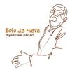 Couverture de l'album Original Cuban Masters
