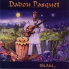Cover of the album Islam...