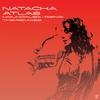 Couverture de l'album Mounqaliba - Rising: The Remixes