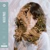 Cover of the album Natalie Prass
