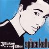 Cover of the album 3 Ecken 1 Elfer