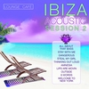 Cover of the album Ibiza Acoustic Session 2