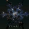 Cover of the album Rikkaboshi + A