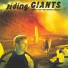 Cover of the album Riding Giants (Music from the Motion Picture)