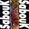 Couverture de l'album Sabouk