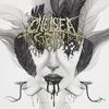 Couverture de l'album Ashes to Ashes