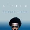 Couverture de l'album Lifted