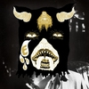 Cover of the album Evil Friends