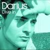 Cover of the album Dive In