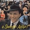 Cover of the album A Swingin' Affair!