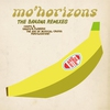 Cover of the album The Banana Remixes