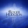 Cover of the album Classics Live