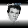 Cover of the album Lo esencial José José