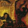 Couverture de l'album Rosas Del Amor