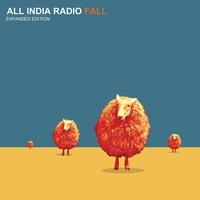 Couverture du titre Fall (Expanded Edition)