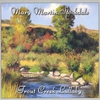 Cover of the album Trout Creek Lullaby