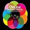 Couverture de l'album Teraphonic Overdubs