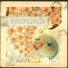 Cover of the album Fauxliage