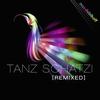 Cover of the album Tanz Schatzi (Remixes) - Single