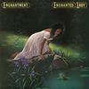 Couverture de l'album Enchanted Lady (Bonus Track Version)