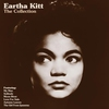 Cover of the album Eartha Kitt: The Collection