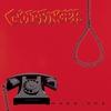 Couverture de l'album Hang-Ups