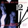 Couverture de l'album Jazz 'Round Midnight: Dinah Washington
