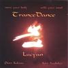 Couverture de l'album Trance Dance