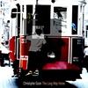Couverture de l'album The Long Way Home