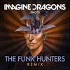 Cover of the album Shots (The Funk Hunters Remix) - Single