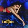 Couverture de l'album Isolation