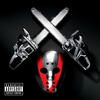 Couverture de l'album Shady XV