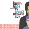 Cover of the album About a Boy (Music from the Motion Picture Soundtrack)