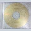 Couverture de l'album Aleph