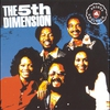 Cover of the album The Fifth Dimension: Master Hits
