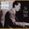 Cover of the album Gershwin Plays Gershwin: The Piano Rolls