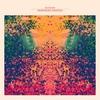Cover of the album Memories (Robotaki Remix) - Single