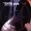 Couverture de l'album Coming Down: The Bastard Remix Album