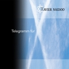 Cover of the album Telegramm für X