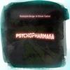 Cover of the album Psychopharmaka