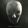 Cover of the album Raise & Revolt