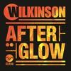 Couverture de l'album Afterglow - Single